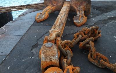 anchor1